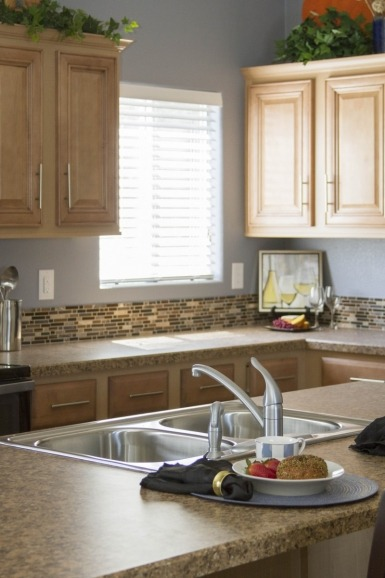 PM2854-kitchen_detail_385_578