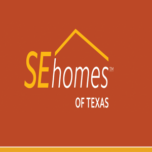 SE Homes of Texas